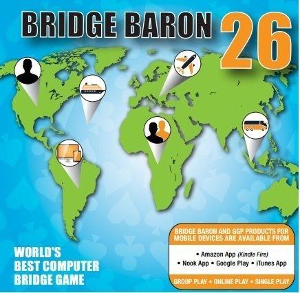bridge-baron-26-pc-mac