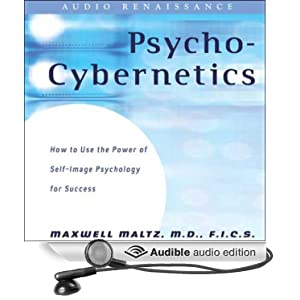 Ebook free cybernetics download psycho