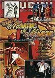 THE MAGIC OF MAGIC - Masters of Magic [Import]