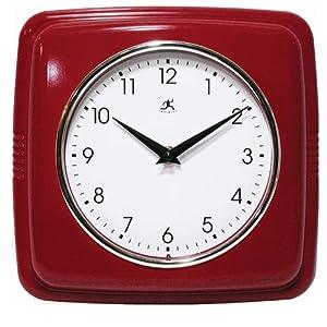 Kitchen Clocks Fun Fashionable Home Accessories And Decor