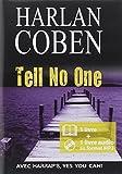 Ne le dis � personne par Coben