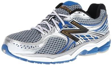Buy New Balance Mens M1340 Optimal Control Running Shoe by New Balance