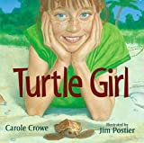 img - for Turtle Girl book / textbook / text book
