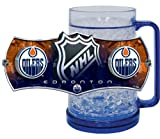 NHL Edmonton Oilers Freezer Mug