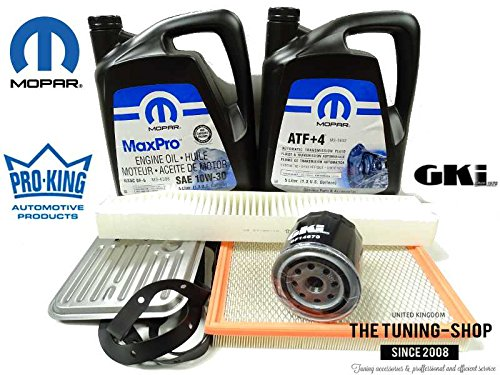 kit-de-servicio-filtro-set-fluido-de-transmision-de-aceite-de-motor-para-jeep-grand-cherokee-40