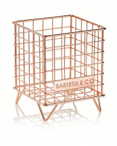 barista-co-pod-cage-coffee-capsule-holder-electric-copper