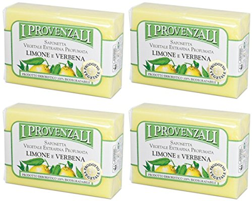 i-provenzali-limone-e-verbena-vegetable-perfumed-soap-lemon-and-verbena-scent-35-ounce-100g-packages