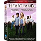 Heartland: The Complete Fifth Season - Season 5