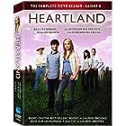 Heartland: The Complete Fifth Season - Season 5