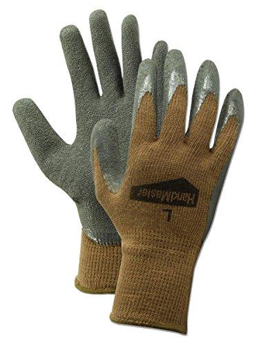 magid-glove-308tm-all-purpose-flexible-fit-knit-latex-palm-sure-grip-glove-grey-medium