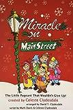 Miracle On Main Street