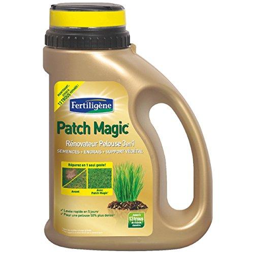 patch-magic-fertiligene-1-kg