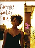 Corinne Bailey Rae (PVG) (Piano Voice Guitar)