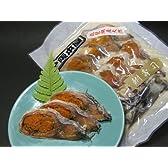 阪本屋 鮒寿司 お試しサイズ FS-15K