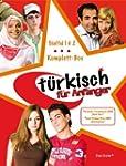 T�rkisch f�r Anf�nger - Staffel 1 & 2...