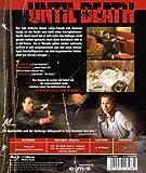 Image de Until Death Bd [Blu-ray] [Import allemand]