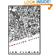 Ian Fleming (Author)  27 days in the top 100 (24)Download:   $1.99
