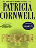 Predator: Scarpetta (Book 14) (The Scarpetta Series)