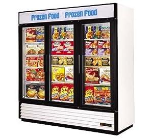 Refrigeration True Refrigeration Gdm 12