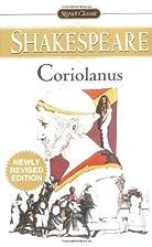 Coriolanus (Signet Classics) 2nd (second)…