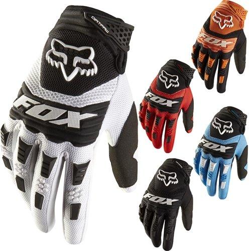 Dirtpaw Racing Parts Glove