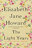 The Light Years: Cazalet Chronicles Book 1 (The Cazalet Chronicle)