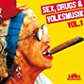 Sex,Drugs & Volksmusik