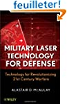Military Laser Technology for Defense...