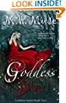 Goddess Secret: Goddess Series Book 2...