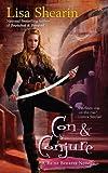 Con & Conjure (Raine Benares, Book 5)