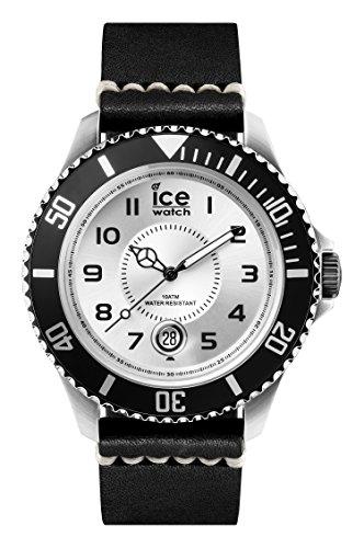Ice Watch Ice-Heritage - Basic - big