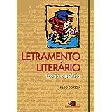 Letramento literário: teoria e prática