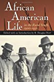img - for African American Life in the Rural South, 1900-1950 book / textbook / text book