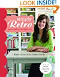 Simply Retro with Camille Roskelley:...