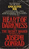 Title: Heart of Darkness and The Secret Sharer