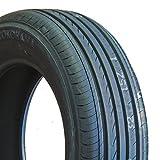 ヨコハマ(YOKOHAMA)  低燃費タイヤ  ADVAN  dB  V551  195/60R15  88H