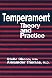 Temperament: Theory And Practice (Basic Principles Into Practice)