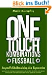 One-Touch-Kombinationsfu�ball: Jugend...