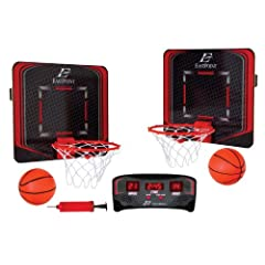 Buy EastPoint Sports Wireless Basketball Game Set by EastPoint