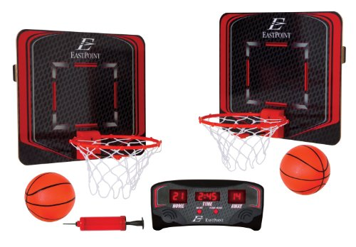 Buy Cheap EastPoint Sports Wireless Basketball Game Set