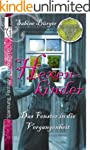 Hexenkinder #1: Das Fenster in die Ve...