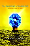 The Diamond of Darkhold: The Fourth Book of Ember (City Of Ember 4)