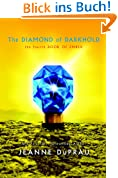 The Diamond of Darkhold: The Fourth Book of Ember (City Of Ember)