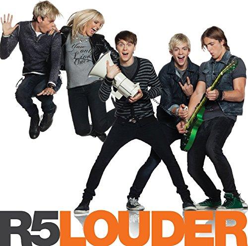 louder-bonus-track