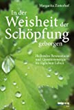 In der Weisheit der Sch�pfung geborgen (Amazon.de)