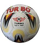 Paras Magic Turbo Spectra Football