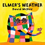 Elmer's Weather