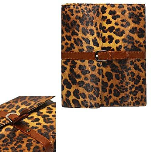 hsrpro-funda-de-piel-para-ipad-2-3-4-leopard