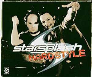 Hardstyle,My Style
