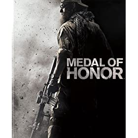 Medal of Honor: Video Games